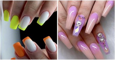 30-Pretty-Cool-Summer-Neon-Nail-Arts-To-Copy-ft