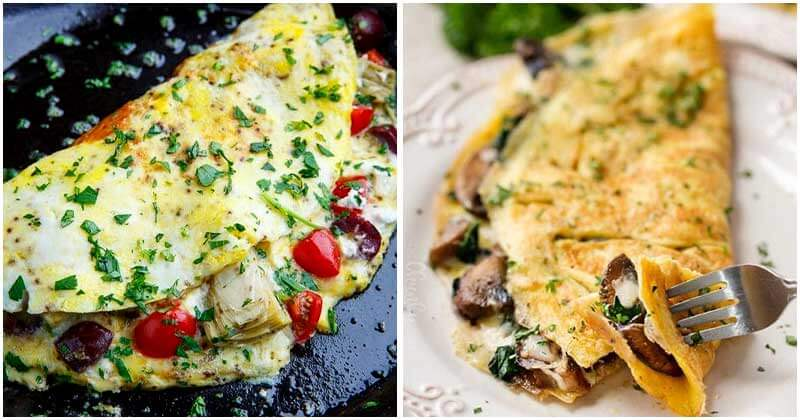 30-Savory-Omelette-Recipes-ft