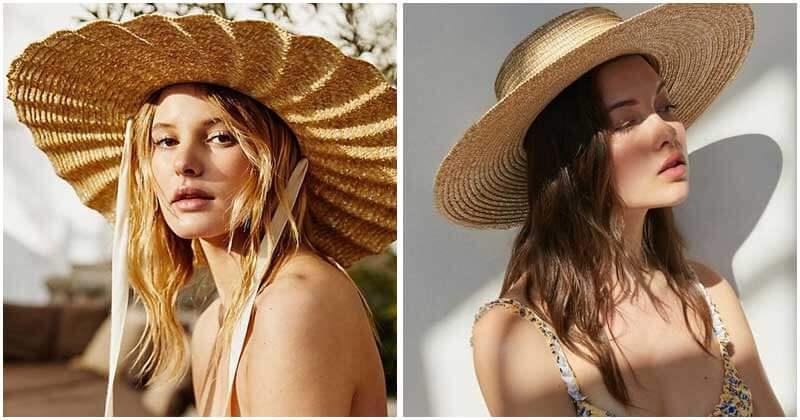30-Stunning-Summer-Hats-ft