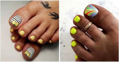 30-Stunning-Summer-Toe-Nail-Designs-To-Copy-ft