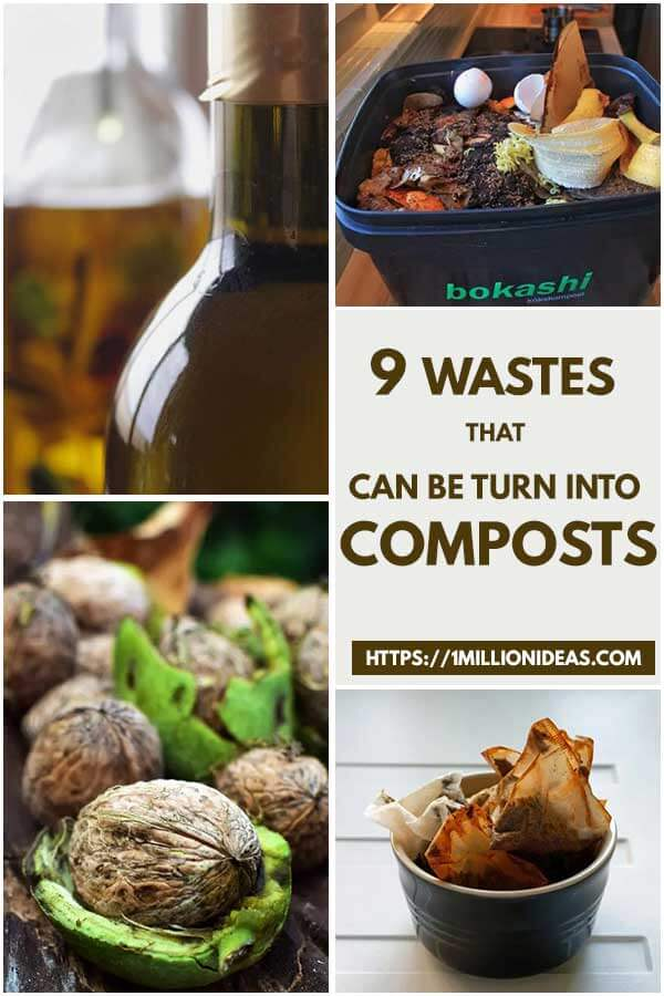9-Wastes-That-Can-Be-Turn-Into-Composts-ftf