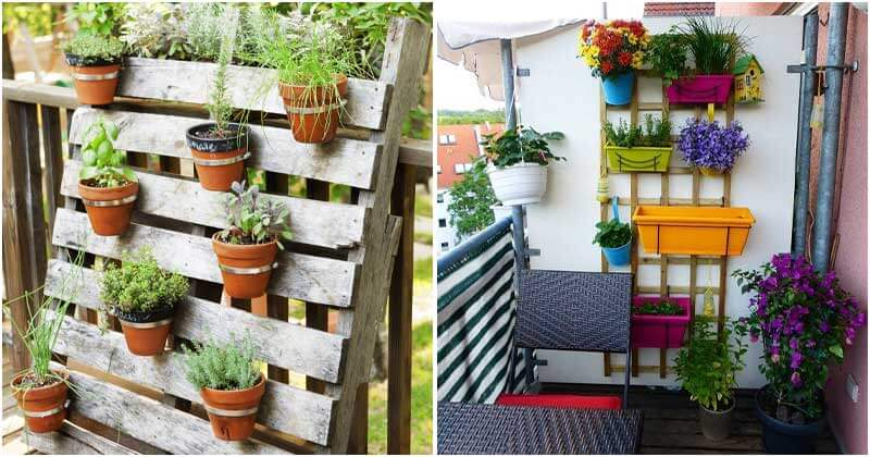 12-Beautiful-Small-Gardens-To-Liven-Up-Your-Balcony-ft