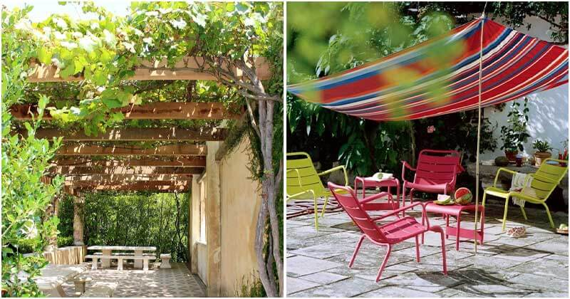 12-Fabulous-Ideas-For-Patio-Cover-And-Shade-Structures-ft