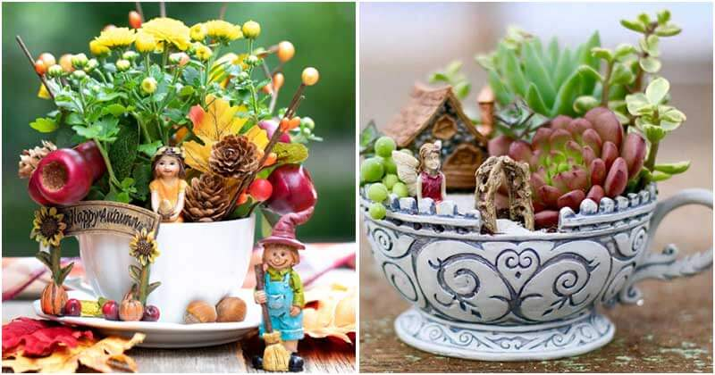 15-Adorable-Teacup-Gardens-For-DIY-Project-ft