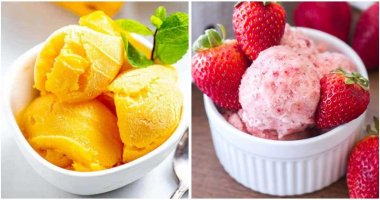 15-Best-Summer-Sorbets-To-Make-At-Home-ft