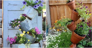 15-Inspiring-Ideas-For-DIY-Flower-Towers-ft