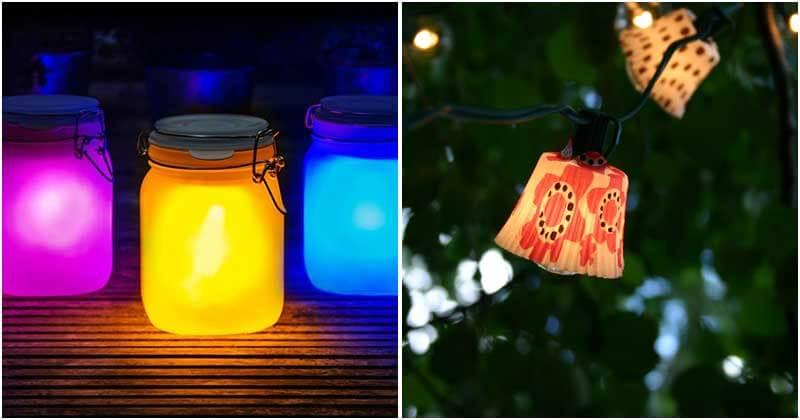 17-Creative-DIY-Garden-Lighting-Ideas-ft
