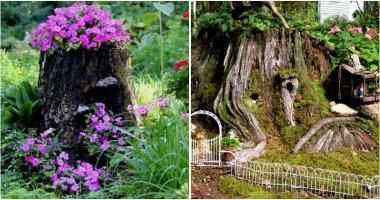 20-Amazing-DIY-Projects-To-Do-With-Old-Tree-Stumps-ft