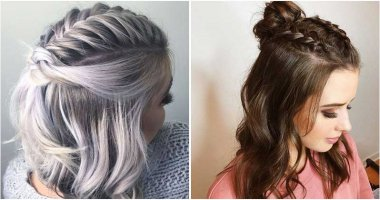20-Cute-and-Cool-Braids-For-Short-Hair-ft