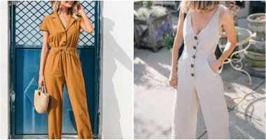 25-Chic-Summer-Jumpsuits-You-Will-Love-ftrv