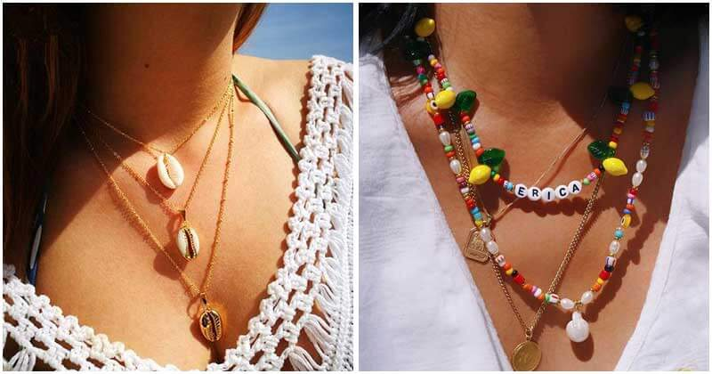25-Stunning-Summer-Necklaces-For-Your-Vacation-ft1