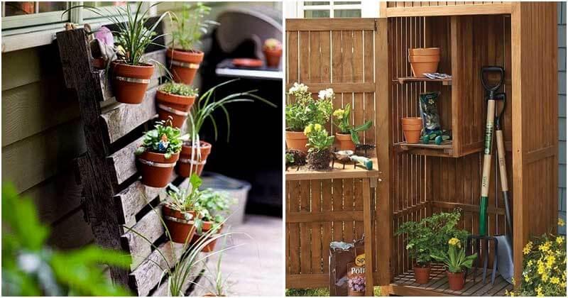 30-Awesome-Garden-Storage-Ideas-ft