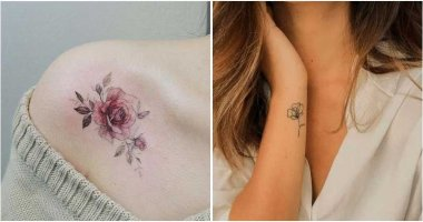 30-Beauatiful-Rose-Tattoos-ft