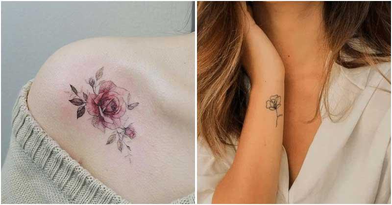 30-Beauatiful-Rose-Tattoos-ft