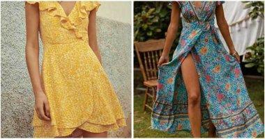 30-Beautiful-Summer-Wrap-Dresses-ft