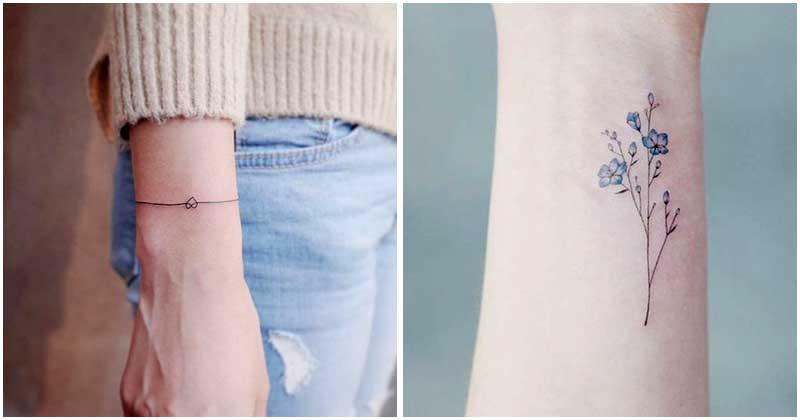 30-Beaautiful-Tiny-Wrist-Tattoos-ft