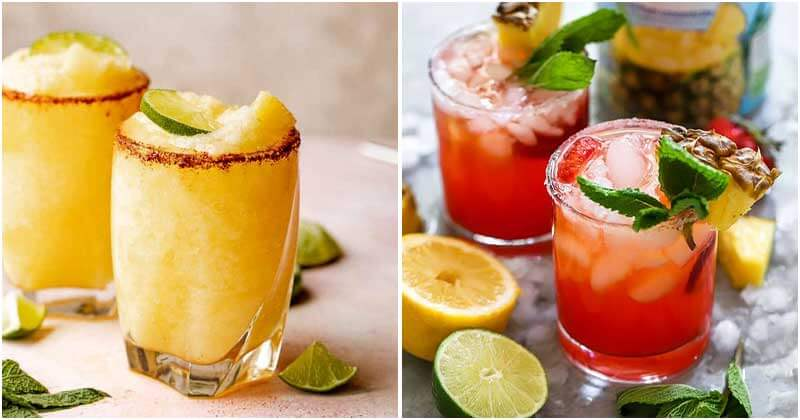 30-Best-Margarita-Recipes-For-Summer-Party30-ft
