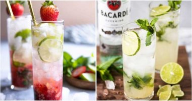 30-Best-Mojito-Cocktails6-ft