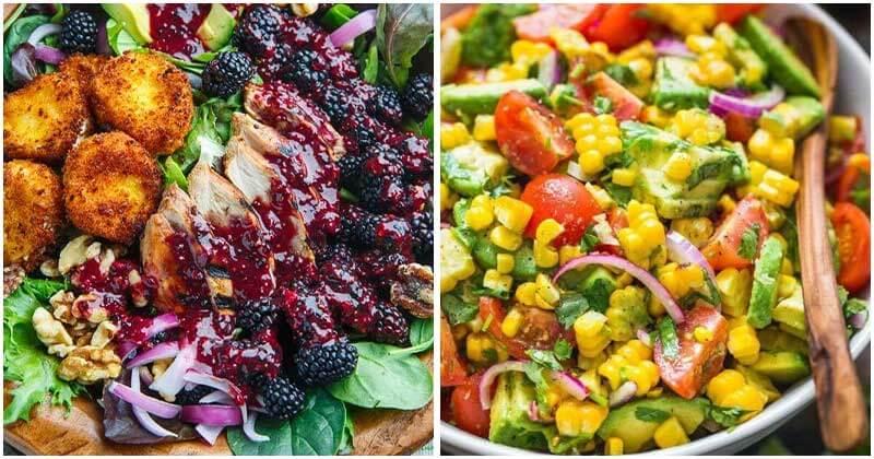 30-Best-Summer-Salads-ft