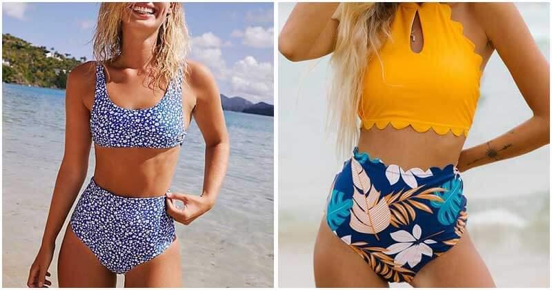 30-Best-Trending-Summer-Swimsuits-ft