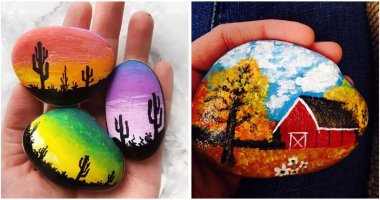 30-Brilliant-Nature-Painted-Rocks-ft