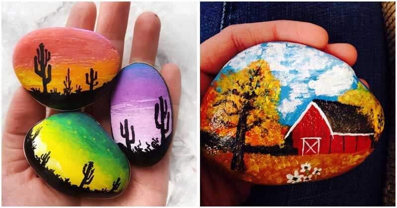 30-Brilliant-Nature-Painted-Rocks-ft