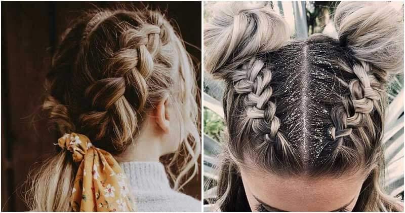 30-Chic-Braid-Hairstyles-ft