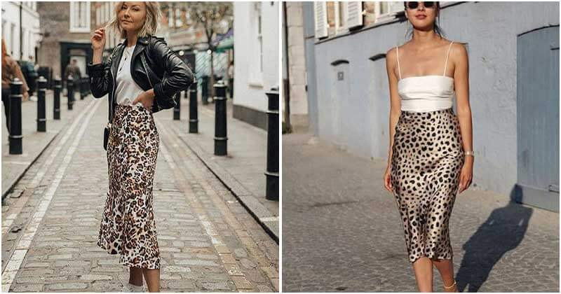 30-Chic-Leopard-Outfits-To-Copy-All-Year-ft