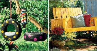 30-Fabulous-Ideas-For-DIY-Garden-Swings-ft1
