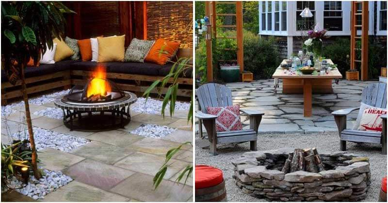 30-Fabulous-Ideas-For-DIY-Outdoor-Fire-Pits-ft
