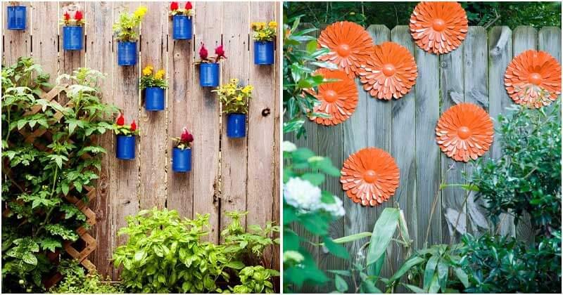30-Fabulous-Ideas-For-Garden-Fence-Décor-ft