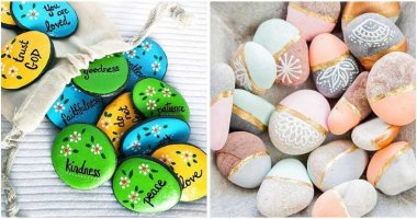 30-Fantastic-DIY-Painted-Rock-Projects-ft