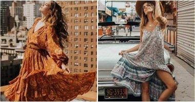 30-Gorgeous-Boho-Dresses-ftrv