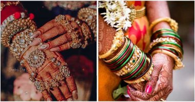 30-Gorgeous-Indian-Bridal-Bangle-Designs-ft