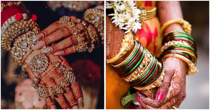 30-Gorgeous-Indian-Bridal-Bangle-Designs-ft