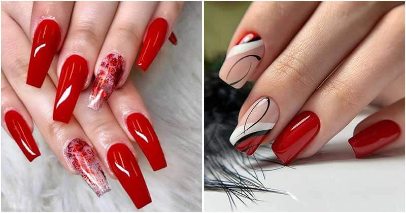 30-Gorgeous-Red-Nail-Designs-ft