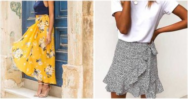 30-Gorgeous-Summer-Wrap-Skirts-ft