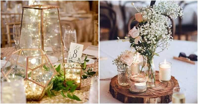 30-Gorgeous-Wedding-Centerpieces-ft