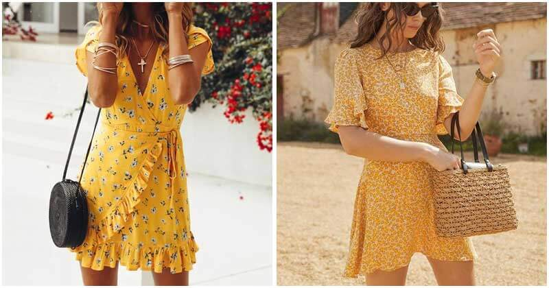 30-Gorgeous-Yellow-Summer-Dresses-ft
