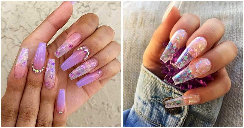 30-Mesmerizing-Butterfly-Nail-Designs-ft2