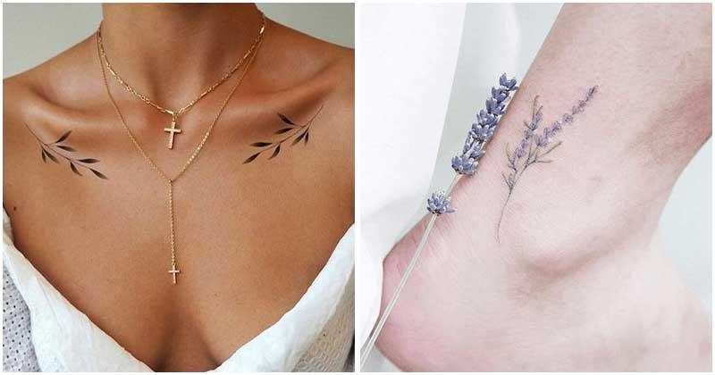30-Mesmerizing-Tattoo-Designs-For-Women-ft