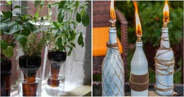 30-Stunning-DIY-Beer-Bottle-Projects-ft