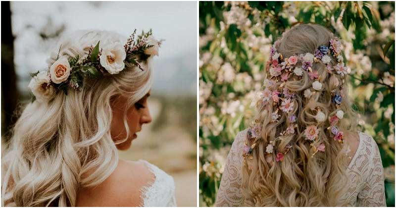 30-Wedding-Flower-Crowns-ft1
