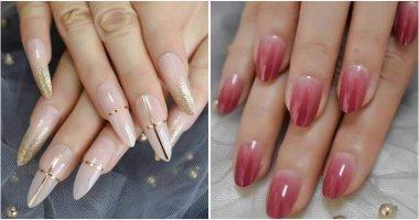 Elegant-Nail-Designs-ft1