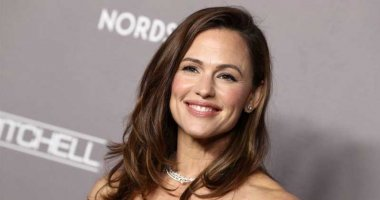 Jennifer-Garner-And-Advice-On-How-To-Get-Over-A-Big-Breakup-ft