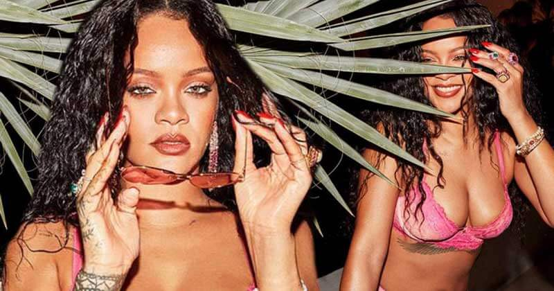 Rihanna-Showcases-Her-Incredible-Curves-ft1