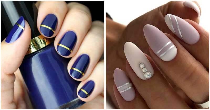 Striped-Nail-Designs-ft2