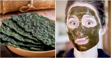 10-Amazing-Things-You-Can-Do-with-Seaweed-ft