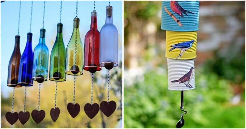 14-Adorable-DIY-Wind-Chimes-For-Backyard-ft