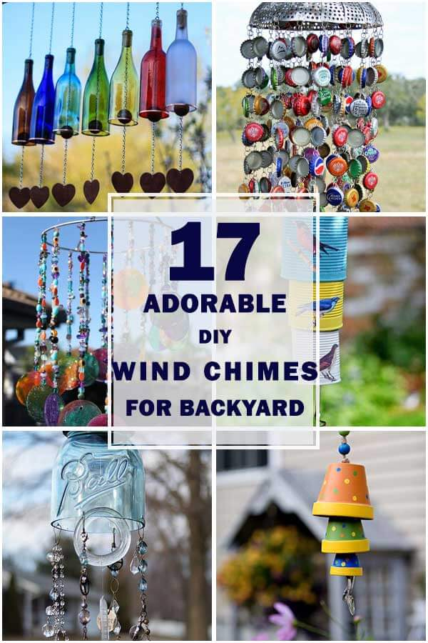 14-Adorable-DIY-Wind-Chimes-For-Backyard-ft2